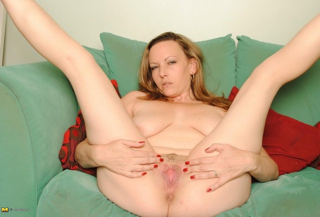 best mature porn site mature porn anal old granny mobile screaming