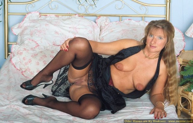 best mature porn sites mature porn older women old best beautiful are largest nfhsites weakness