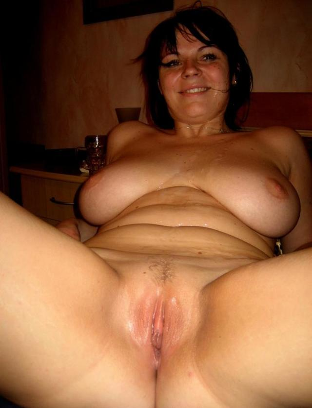 Best mature pics porn very pretty
