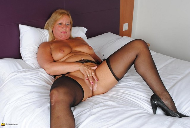 best mature women porn porn ass milf tube hot best moms