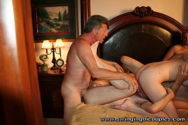 bi couple older porn galleries watch real party gthumb swingers