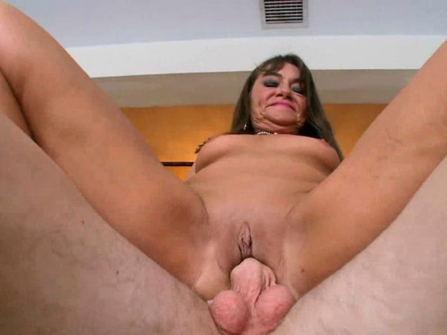 big ass older women porn mature older woman women hot