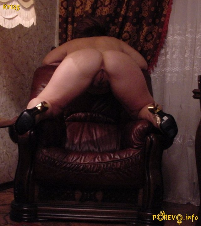 big ass older women porn imgbig