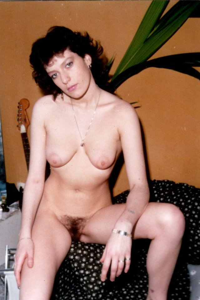 big hairy mom pics porn free galleries hairy online dick cunt cum penetration