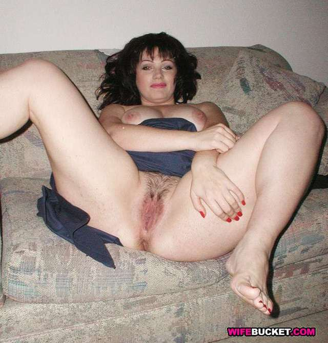 big hairy mom pics mom galleries brunette pic hot wifebucket