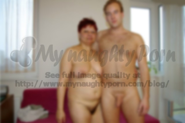 big large naked older porn woman pussy nude older hairy younger dick man cock tits flabby huge breasts female lover small shaved firm likes his posing uncut cooworker