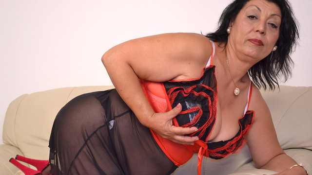 big mama mature porn preview flv scj bmm