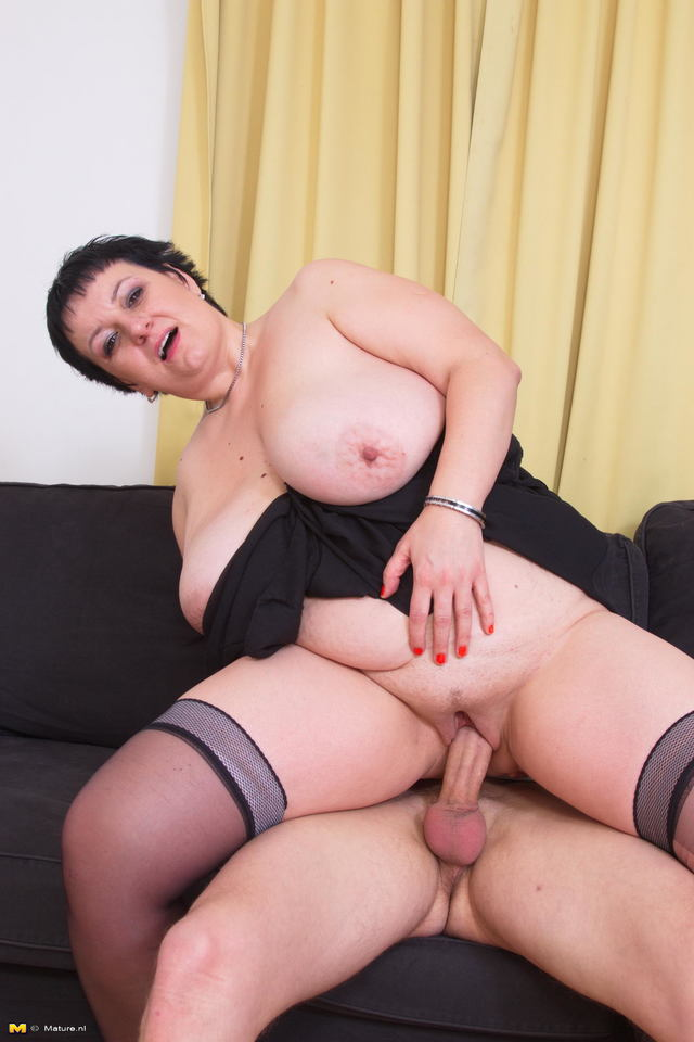 big mama mature porn galleries this toy loves hard maturenl mama boy long
