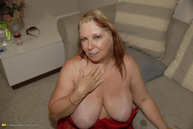 big mama mature porn mature black cock this loves mama get eat xbbfa