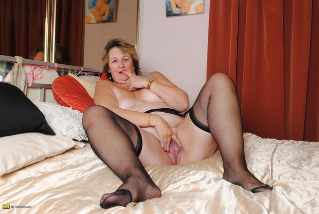 big mama mature porn mature porn media mama