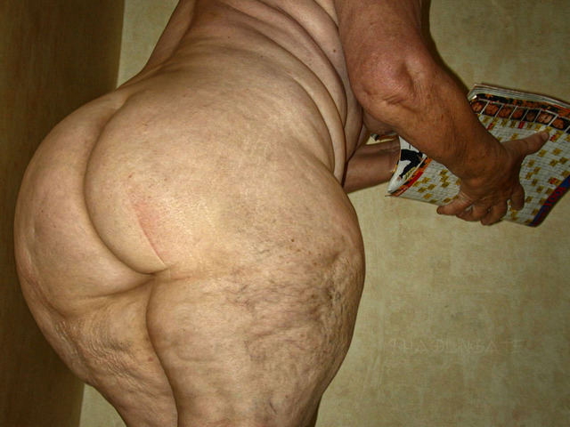 big mature booty porn old ass granny booty butt curvy thick wide hips