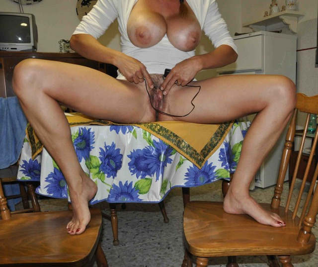 big mature porn pictures mature mom picture tits