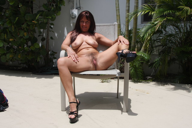 big mature porn tit woman amateur mature porn photo cock tits hot slut nice enjoying