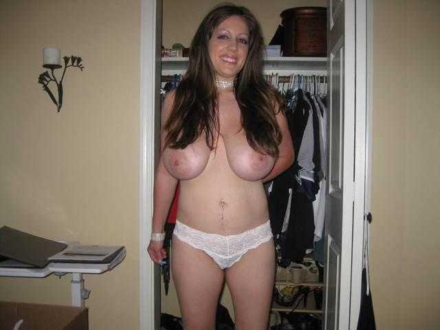 big milfs gallery milf gallery hot boobs natural chica