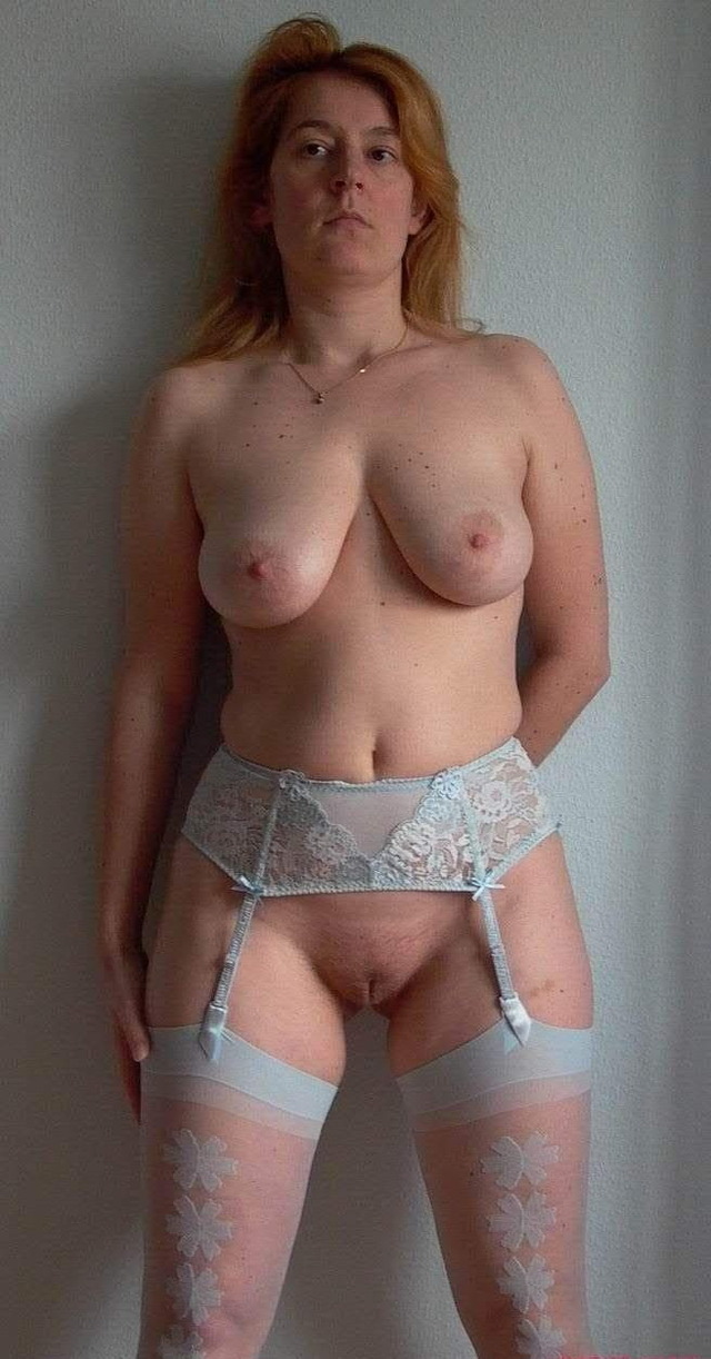 big milfs pic pictures tit milfs about out these check