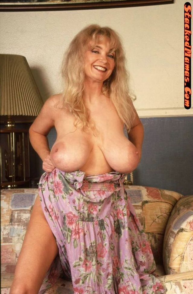 big mommy tit pics mom tits hot being sucked cff