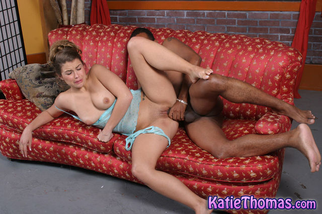big naked mothers naked katie eac price