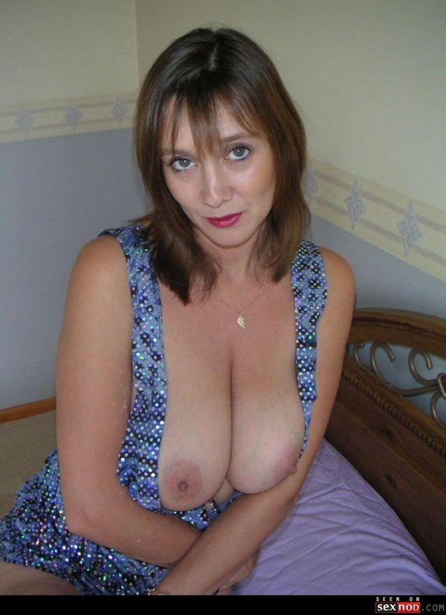 big old porn tit mature porn old milf tits saggy fat ugly kitchen solo wmimg moo floppy naturals simplydemi linker