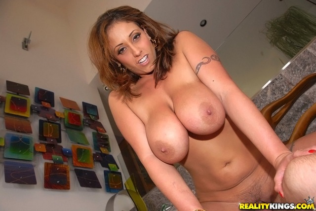 big old porn tit porn star tits dir boss eva notty bolder holder