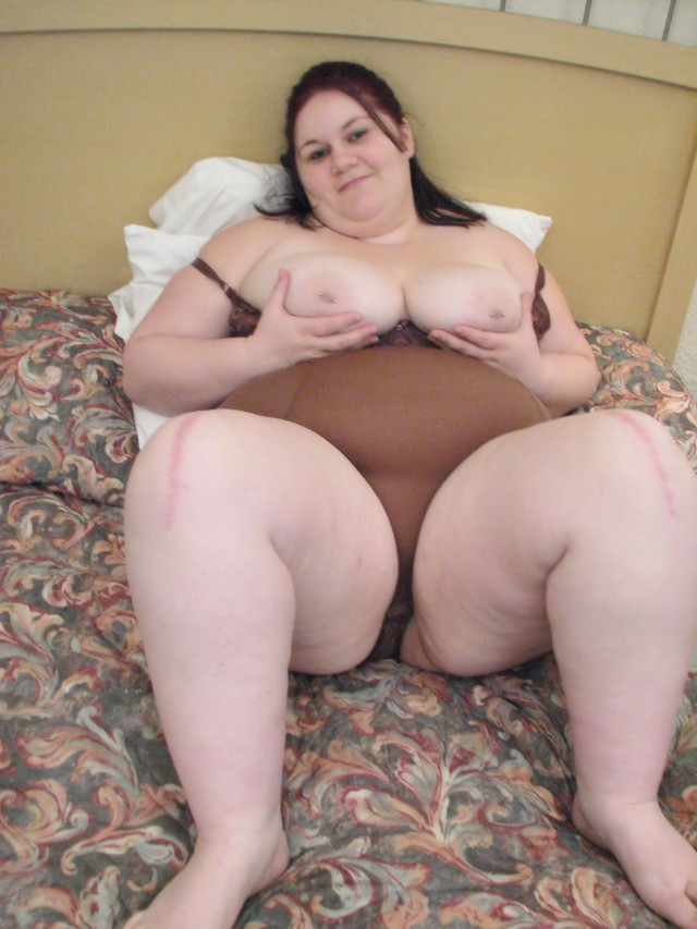 big old porn tit amateur porn bbw old ass photo tits sexy