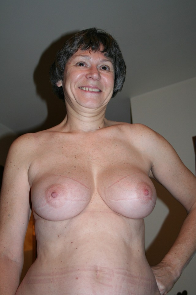 big old tit porn porn pictures old tits boobs indoors