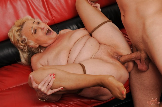 big sexy matures mature blonde tits sexy grandma gmilf
