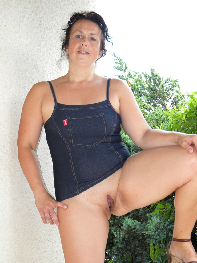 big sexy matures pics pin