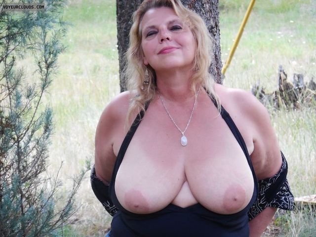 big sexy matures soft pblog