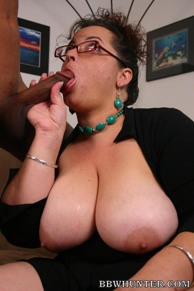 big sexy matures mature free bbw fuck black dick home sexy gives off head escort excellent shianna straddles