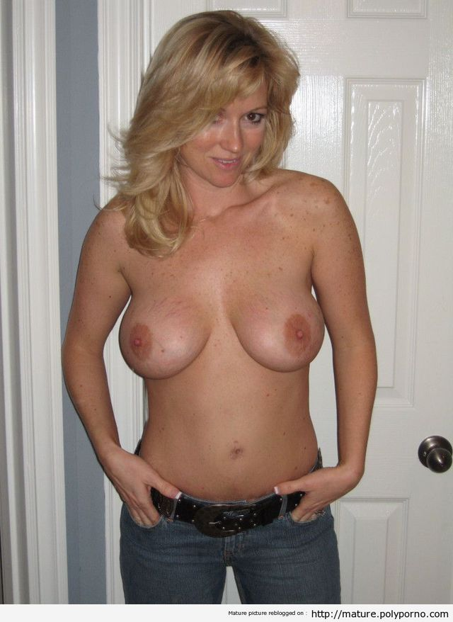Best milf pictures