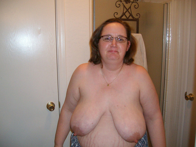 bitch fat in old porn mature porn photo fat skinny ugly off get bitches that
