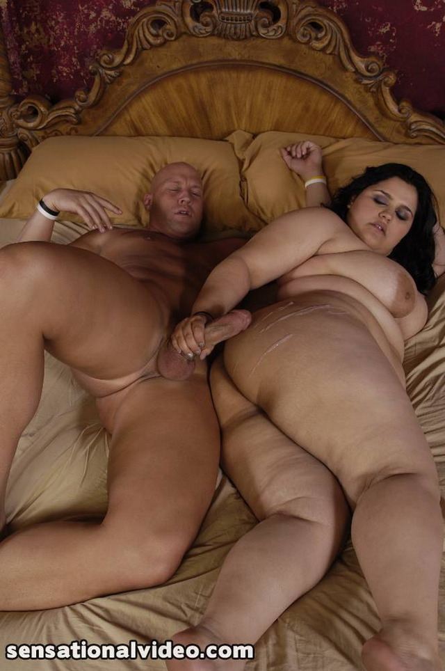 bitch fat in old porn pussy bbw fat licking simgs