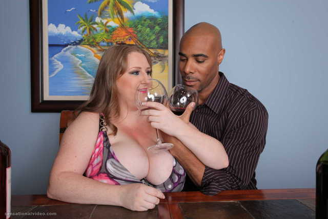bitch fat in old porn pictures old friend general plumperpass reuniting