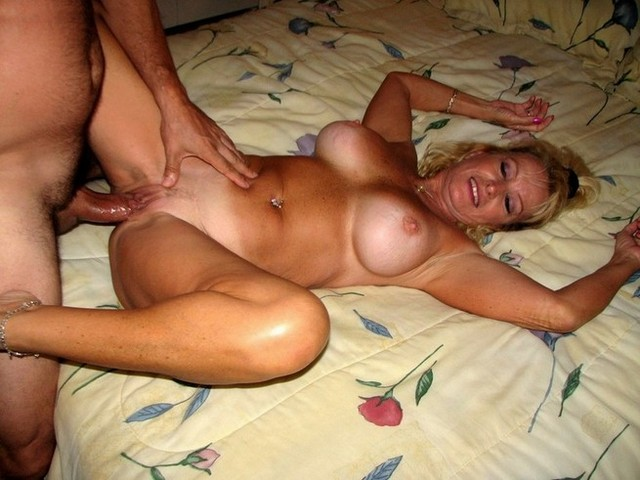 black free mature pic porn mature woman fucking gallery amateurmilf