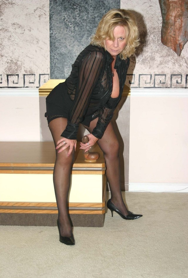black free mature pic porn mature black toy sexy nylon stocking its attractive