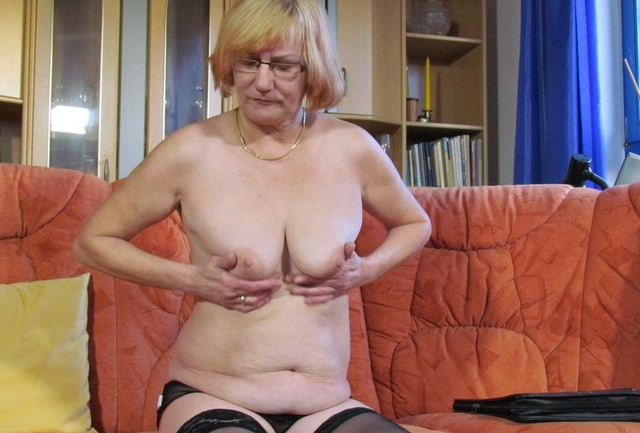 black free mature porn porn galleries picture milf black videos over milfs streaming