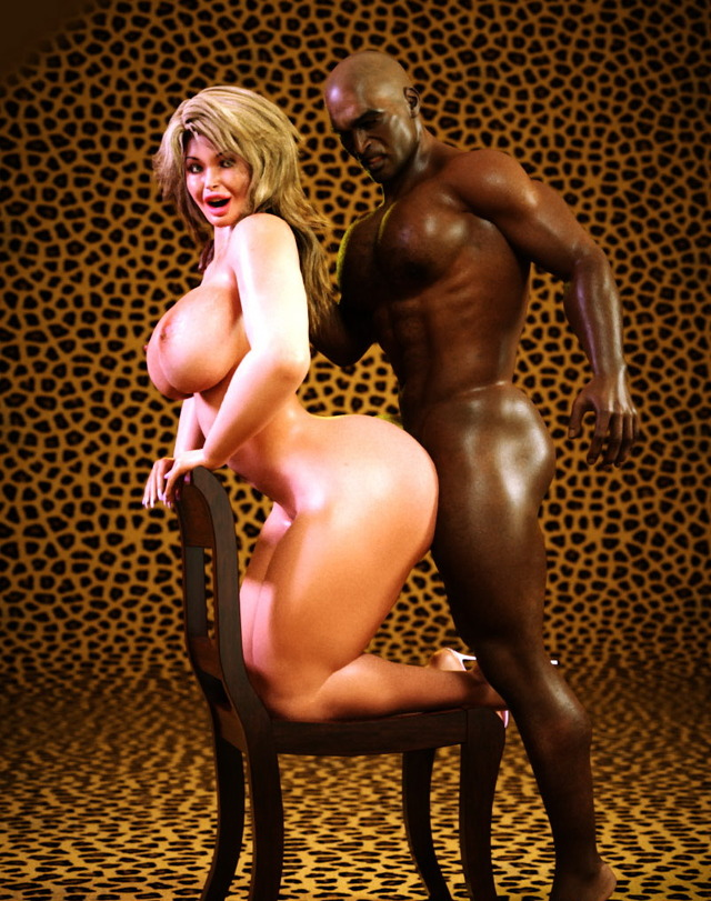 black mature nudes mature pictures pics galleries black cock slut banged scj toon chair