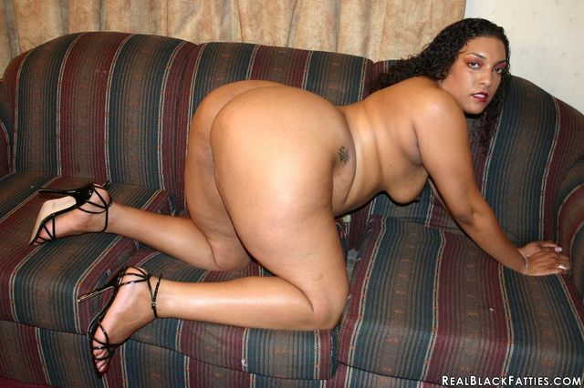 black mature porn black slut fat huge