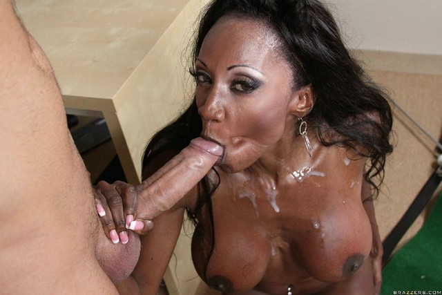 black milf porn photos pictures milf black cock tits boobs mommy got crazy