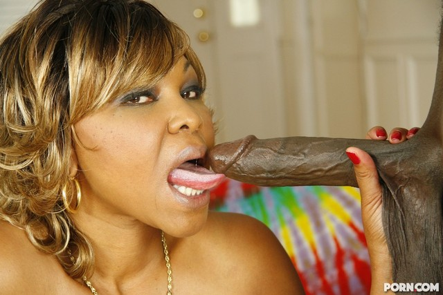 black milfs porn pictures photos free xxx milf black dirty gallery fucked