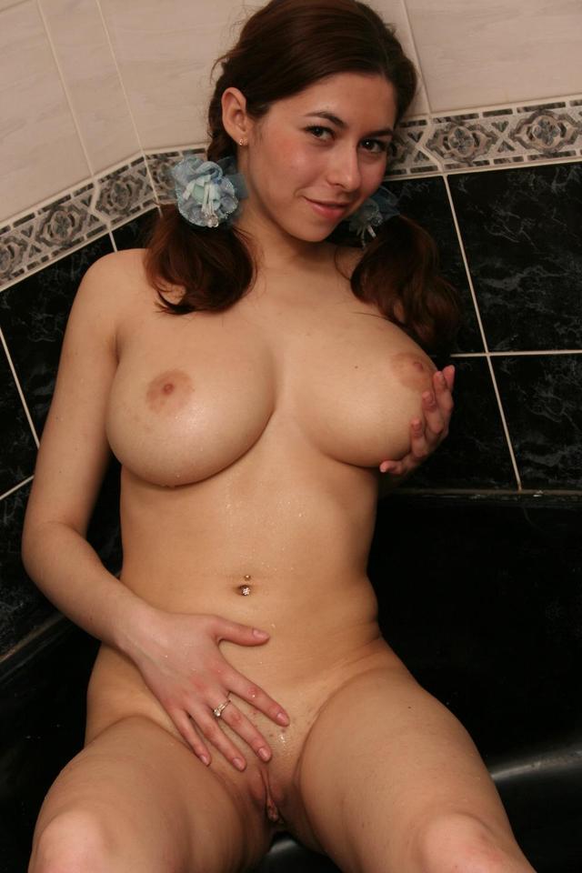 Ebony mother nude pics congratulate