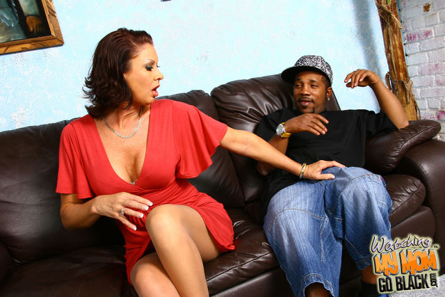 black mom sex mom young gallery fucks son eee