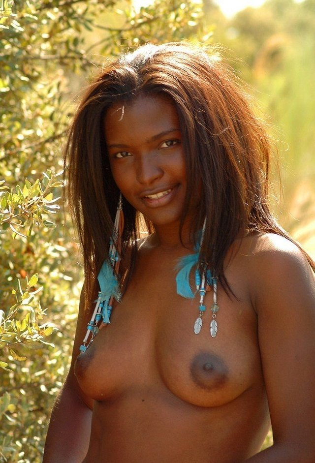 black old porn woman nude porn mom galleries old ass fucking girl black bitch chick