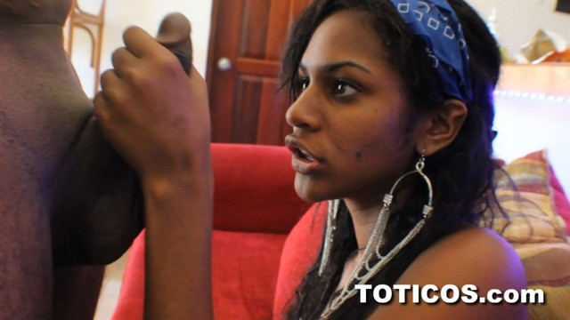 black older porn woman porn teen black tube teens from toticos dominican introduction yoelise dominicana