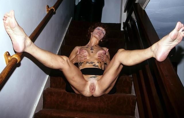 blog mature porn mature pussy porn granny shaved blank