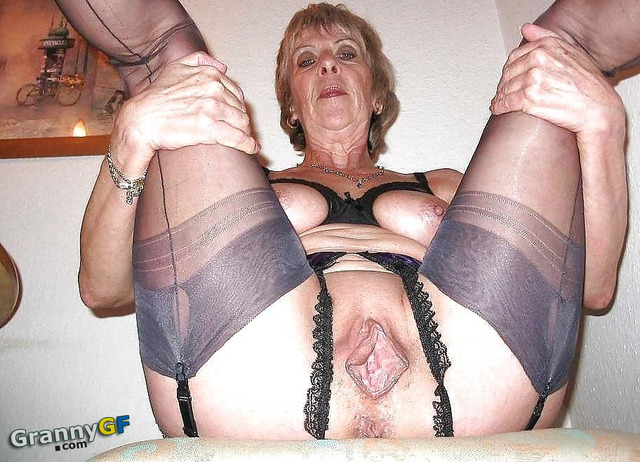 blog mature porn older horny wifes grannies