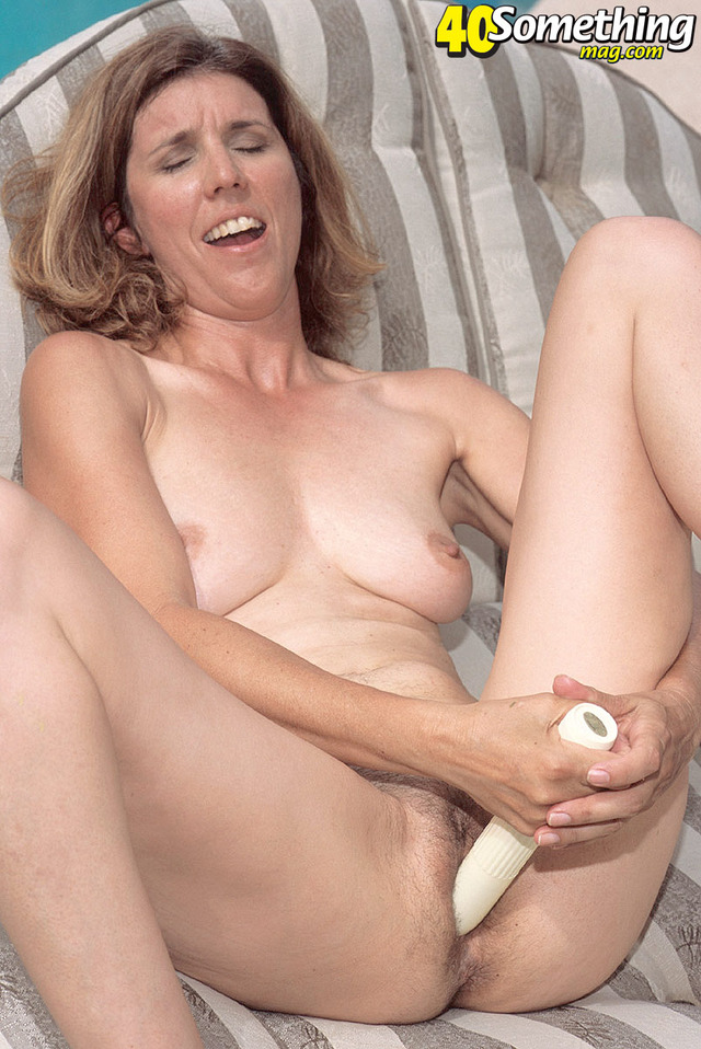 blonde hairy hardcore mature porn lady mature nude ass hairy milf blonde toys pool swimming