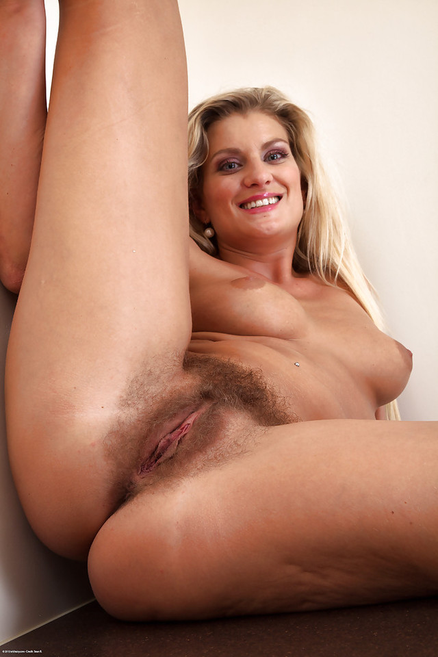 blonde hairy hardcore mature porn mature pussy nude hairy blonde beach samantha snow really amazes