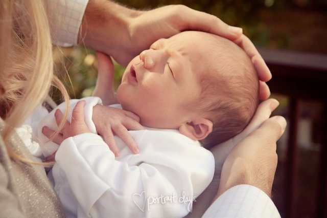 blonde mom pictures mom blonde photo home baby ideas photography front adorable newborn appealing inspirations