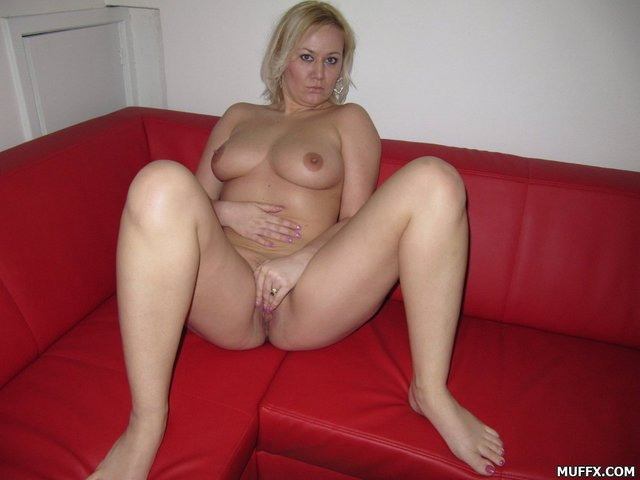 blonde moms porn pics pics picture blonde wife busty loves having couch taken fhgs camelia